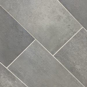 Source Shadow tile