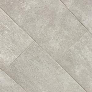 Source Sterling tile