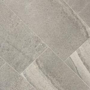 Substance Rock tile