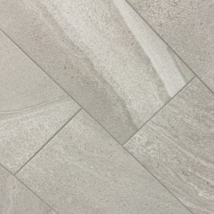 Substance Sterling tile