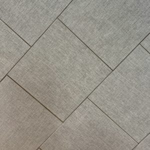 Touch Pearl Essence tile