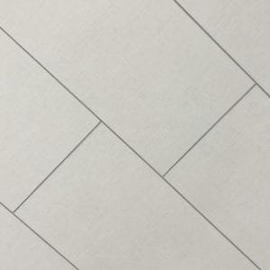 Touch Snow Crest tile