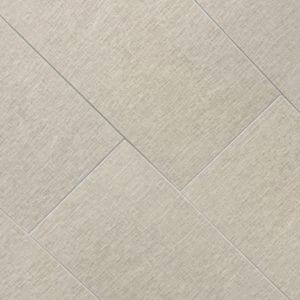 Touch Sun Glow tile