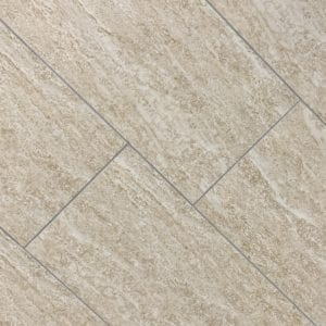 Travertino Noce SL tile