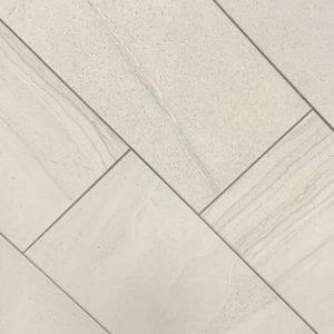 Tudor Bianco tile