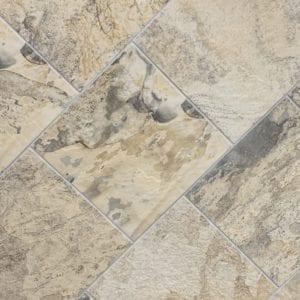 ViJay Sand tile