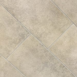 Walnut Active tile