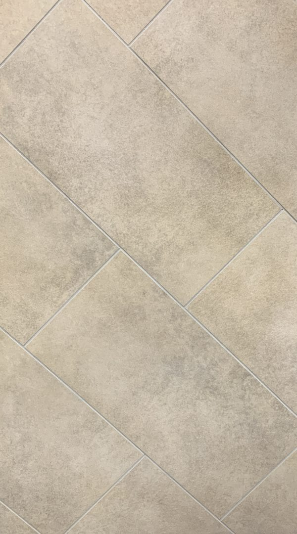 Walnut Active tile