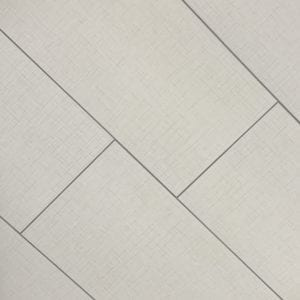 White Orchid tile