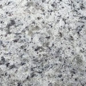 Blanco Leblon Granite