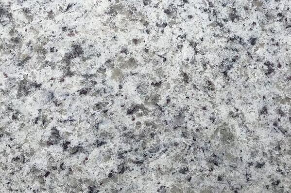 Blanco Leblon Granite