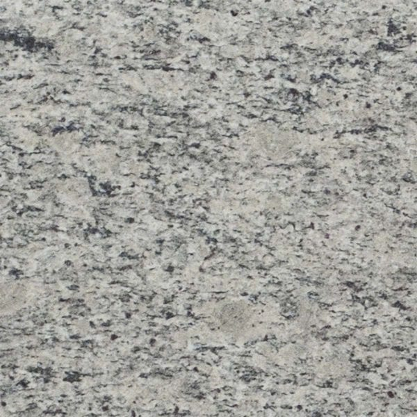 Cecilia Grey Granite