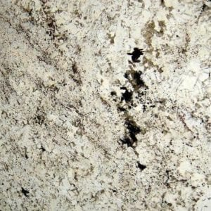 Deliacatus Cream Granite