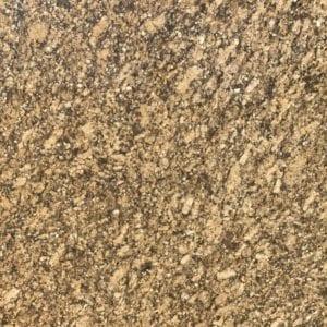 Giallo Farfalla Granite