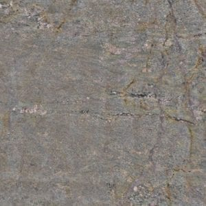 Giallo Sole Granite