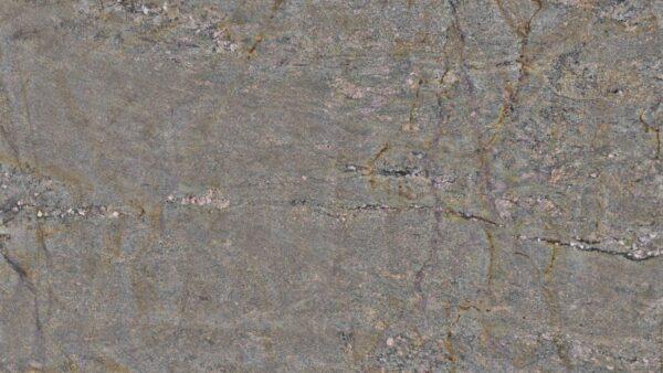 Giallo Sole Granite