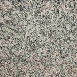 Napoleone Light Granite