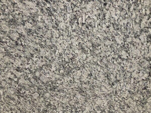 Napoleone Light Granite