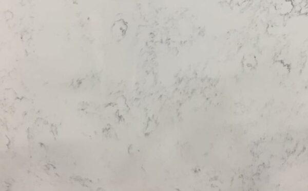 Noble White Quartz