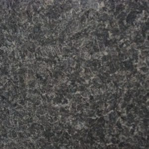 Royal Brown Granite
