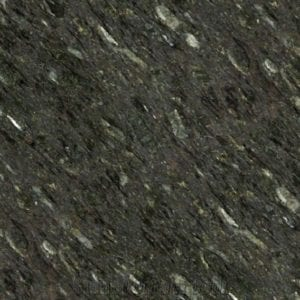 Sage Berry Green Granite