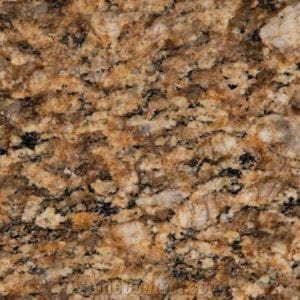 Toffee Granite