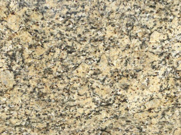 Venetian Pearl Granite