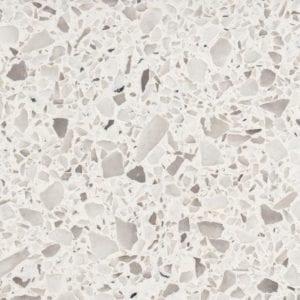 White Nougat Quartz