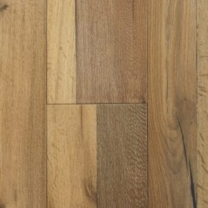 Alliance Hardwood