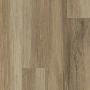 Almond Oak Luxury Vinyl Plank