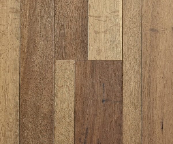 Amarillo Hardwood