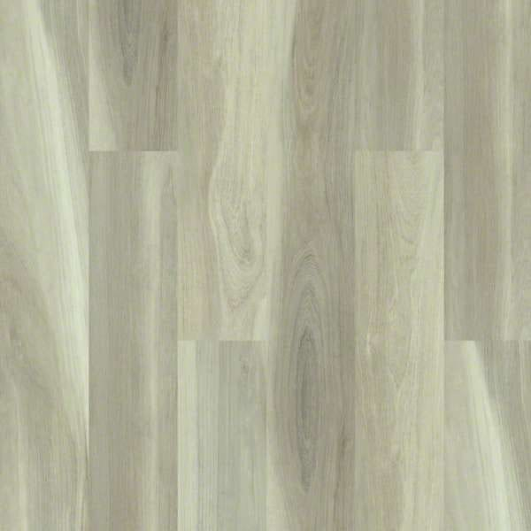Appalachian Oak Luxury Vinyl Plank
