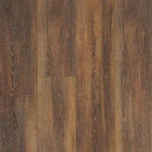 Arancia Luxury Vinyl Plank