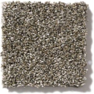 Arbor Carpeting