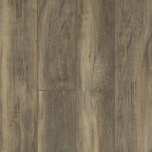 Ardesia Luxury Vinyl Plank