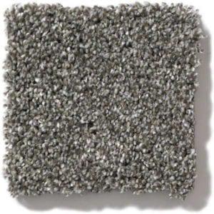 Ashes Carpeting