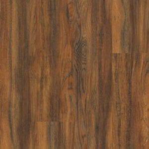 Auburn Oak Luxury Vinyl Plank