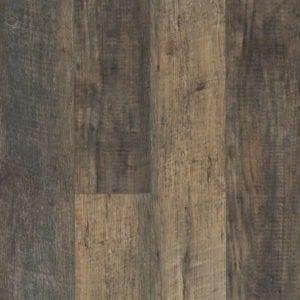 Avola Luxury Vinyl Plank