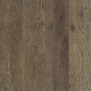 Baia Oak Luxury Vinyl Plank