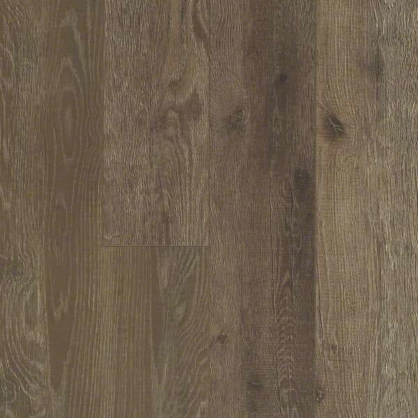 Baia Oak Luxury Vinyl Plank