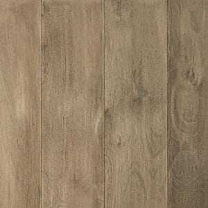 Beeston Hardwood