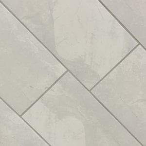 Bevalo Dove Porcelain Tile