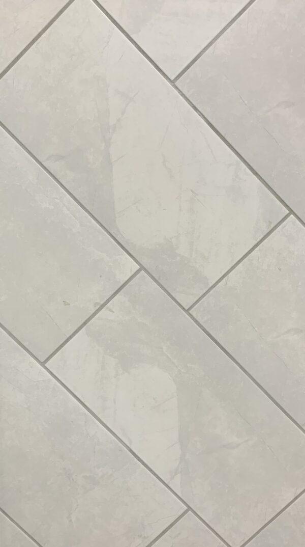 Bevalo Dove Porcelain Tile