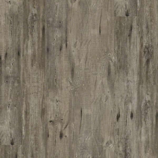 Biella Luxury Vinyl Plank