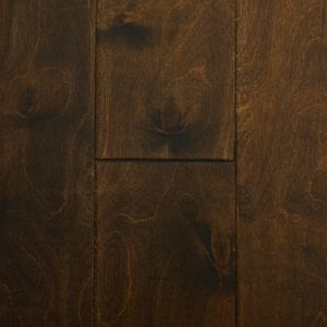 Black Forest Hardwood