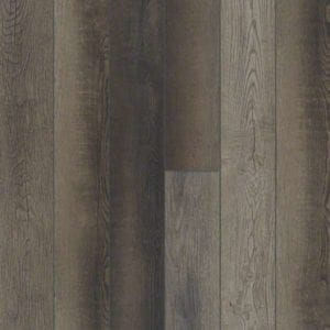 Blackfill Oak Luxury Vinyl Plank