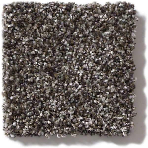 Boulder Carpeting