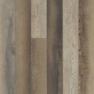 Brush Oak Luxury Vinyl Plank