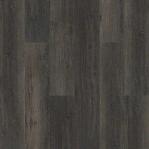 Bur Oak Luxury Vinyl Plank