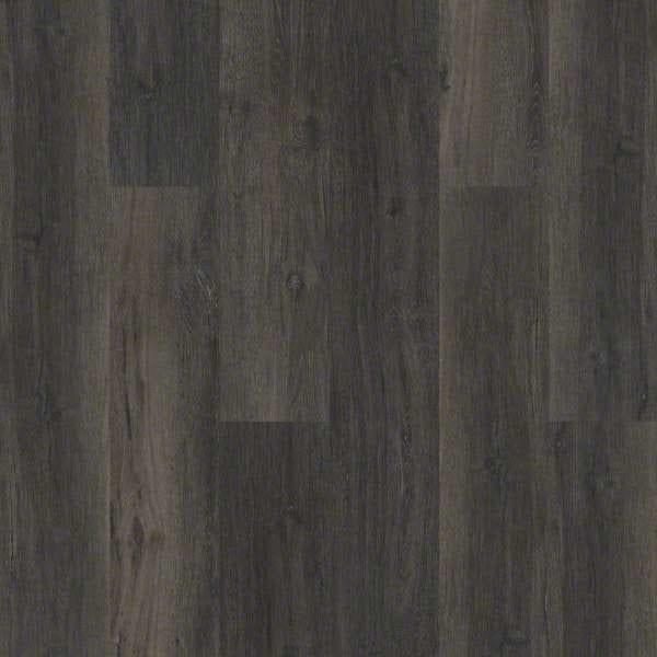 Bur Oak Luxury Vinyl Plank